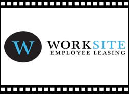 Worksite Employee Leasing