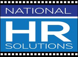National HR Solutions