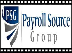Payroll Source Group
